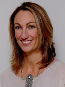 Jodie Sinclair
